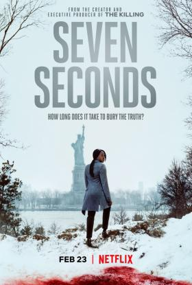 七秒 Seven Seconds 下载