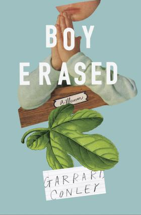 被抹去的男孩 下载 Boy Erased 在线观看