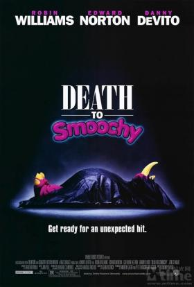 斯慕奇之死 下载 Death to Smoochy 在线观看