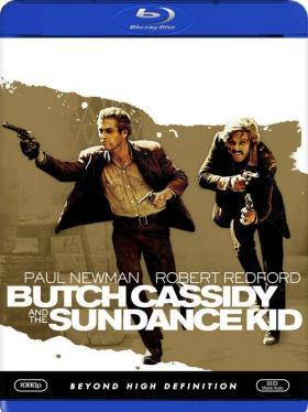 虎豹小霸王 下载 Butch Cassidy and the Sundance Kid 在线观看
